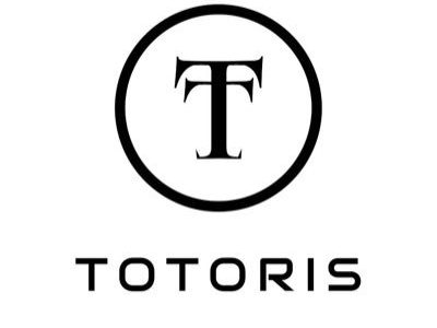 Totoris〈蒲田〉