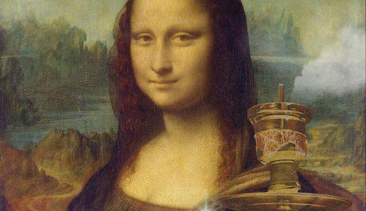Mona Lisa〈千葉中央〉